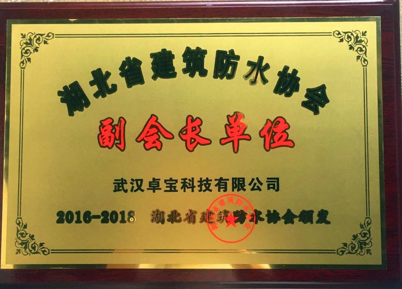 湖北省建筑防水协会副会长单位.jpg